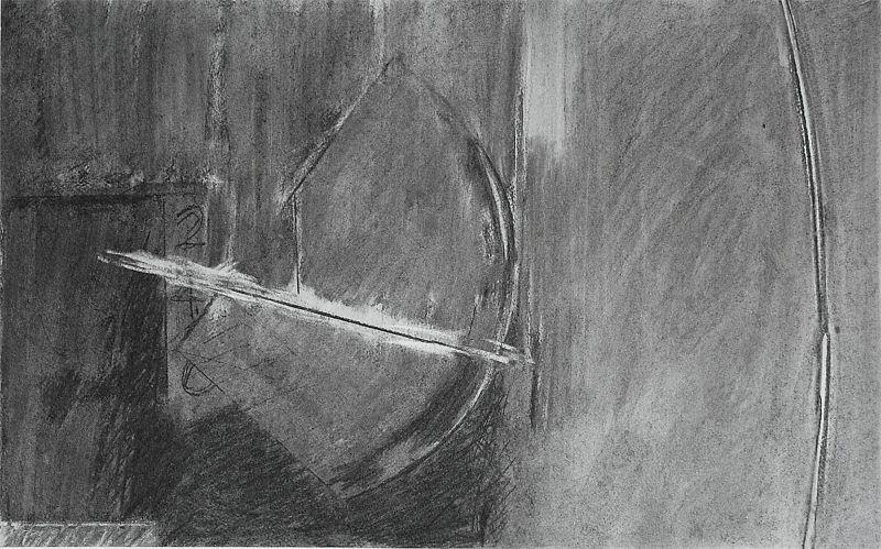 barry-white-mono-1