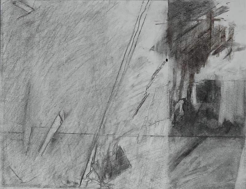 barry-white-Mono 13